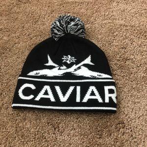 Caviar Cartel
